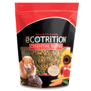 eCotrition Essential Blend Diet Guinea Pig 2 lb