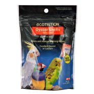 eCotrition Oyster Shells