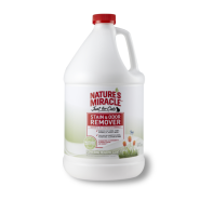 NM JFC Stain/Odor Remover Flower gallon
