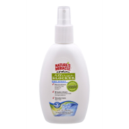 NM Allergen Blocker Dog Spray 8 oz