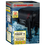 Penguin Power Filter 75 Rite Size A up to 10 gal