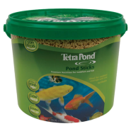 Tetra Pond Sticks 2.53 lb 10 L