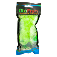Tetra GloFish Plant Medium Yellow