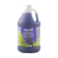 "Espree Classic Care Energee Plus ""Dirty Dog"" Shampoo 1 gal"