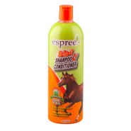 Espree Horse 2-in-1 Shampoo & Conditioner 32 oz