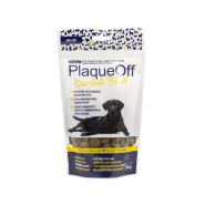 ProDen PlaqueOff Dog Dental Bites 150 g