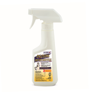 Zodiac Pet Spray Small 236 ml
