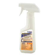 Zodiac Pet Spray Flea/Tick Spray 236 ml