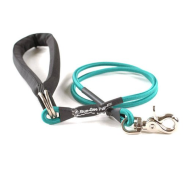Bungee PupEE Leash 3