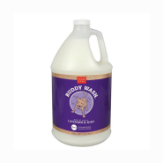 Buddy Wash K9 Shampoo+Conditioner Lavender&Mint 1 gallon