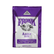 Classic Nutritionals Dog Adult 6.8 kg