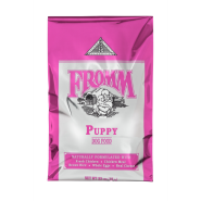 Classic Nutritionals Dog Puppy 15 kg