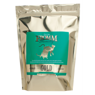 Fromm Cat Gold Adult 2.3 kg
