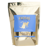 Fromm Cat Gold Mature 2.3 kg