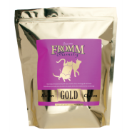 Fromm Cat Gold Kitten 1.1 kg