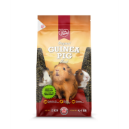Martin Little Friends Extruded Guinea Pig 2 kg