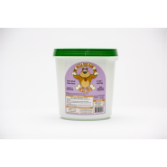 Mega Dog Raw Pure Pork Tub 4 lb
