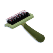 Safari Complete Brush for LH Breeds