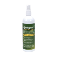 Remington Skunk Deodorizing Spray 16 oz