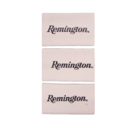 Remington Training Scent Bands Small Natural