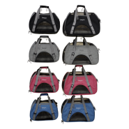 Bergan Comfort Carrier Display 16 pc