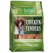 VitaLife Chicken Tenders 227 gm