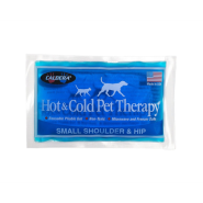 Caldera Pet Therapy Gel Pack Shoulder Sm