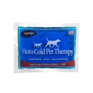 Caldera Pet Therapy Gel Pack Shoulder/Hip Med
