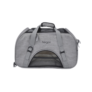 Bergan Comfort Carrier Taupe Large