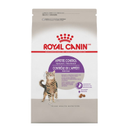 RC FHN Appetite Control Spayed Neutered 2.5 lb