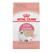 RC FHN Kitten 3.5 lb