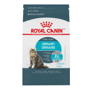 RC FCN Urinary Care 3 lb