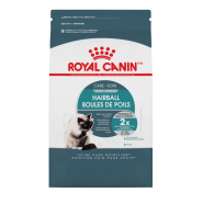 RC FHN Indoor Hairball Care 14 lb