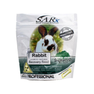 Sherwood Pet Health SARx Rabbit 114 gm
