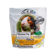 Sherwood Pet Health SARx PLUS Guinea Pig 114 gm