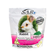 Sherwood Pet Health SARx PLUS Rabbit 114 gm