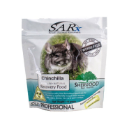 Sherwood Pet Health SARx Chinchilla 114 gm