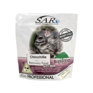 Sherwood Pet Health SARx PLUS Chinchilla 114 gm