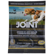 BioJOINT Trial 30 gm