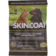 BioSKIN&COAT Trial 30 gm