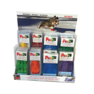 Pawz Counter Displayer 28 pc