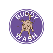 Buddy Wash