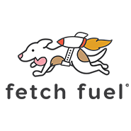 Fetch Fuel