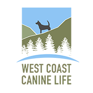 West Coast Canine Life